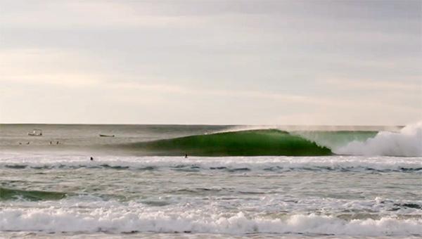 Gold Coast Video
