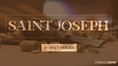 St. Joseph Series