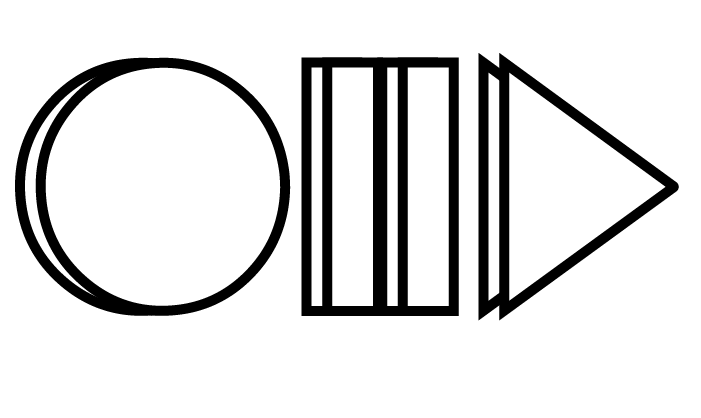 THE WEEKLY — a newsletter from Quadio: the college creative network. Discover, connect, and collaborate with creatives from campuses across the country through our events, clubs, and content.